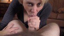 live sex videos - look4cams.com pornhub video