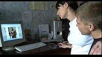 Мастурбация зрелых смотреть скрытая камера