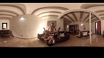 VR Porn Milf Stories in 360! pornhub video