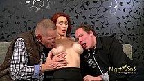 Deutsche MILF gefickt pornhub video