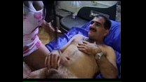 Hottest Arab Babe Full Sex Video صورة