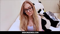 Screenshot Young Nerdy  Step Daughter Jadyn Hayes Sex With ...