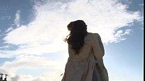 Remy Lacroix - Broken Hearts Scene 1 thumbnail