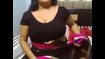 Mallu Aunty - download porn videos