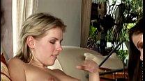 Lesbo porn pic - Download mp4 XXX porn videos