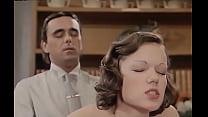 Brigitte Lahaie Vintage Anal Preview