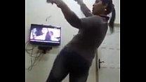 رقص منازل  سحر الشقية صورة