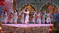 Priyanka Chopra nude scenes song image