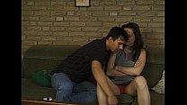 JuliaReaves-DirtyMovie - Deep Throat 3 - scene ... thumb