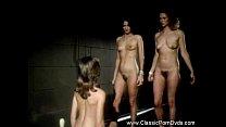 Take A Sexy Trip To 1975 pornhub video