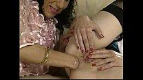 Debora Eine Faust Fuer Madame scene thumbnail