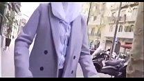 12212 مصرية محجبة تتناك من خليجي بتقولو نروح البيت عشان اخي مايشوفنا الفيديو كامل في الرابط http://cu2.io/Ywwxig preview