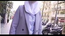 16120 مصرية محجبة تتناك من خليجي بتقولو نروح البيت عشان اخي مايشوفنا الفيديو كامل في الرابط http://cu2.io/Ywwxig preview