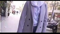 10886 مصرية محجبة تتناك من خليجي بتقولو نروح البيت عشان اخي مايشوفنا الفيديو كامل في الرابط / preview