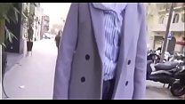 13604 مصرية محجبة تتناك من خليجي بتقولو نروح البيت عشان اخي مايشوفنا الفيديو كامل في الرابط http://cu2.io/Ywwxig preview