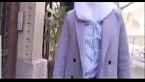 مصرية محجبة تتناك من خليجي بتقولو نروح البيت عشان اخي مايشوفنا الفيديو كامل في الرابط http://cu2.io/Ywwxig صورة