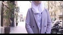 19526 مصرية محجبة تتناك من خليجي بتقولو نروح البيت عشان اخي مايشوفنا الفيديو كامل في الرابط http://cu2.io/Ywwxig preview