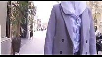 19635 مصرية محجبة تتناك من خليجي بتقولو نروح البيت عشان اخي مايشوفنا الفيديو كامل في الرابط http://cu2.io/Ywwxig preview