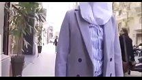 16842 مصرية محجبة تتناك من خليجي بتقولو نروح البيت عشان اخي مايشوفنا الفيديو كامل في الرابط http://cu2.io/Ywwxig preview