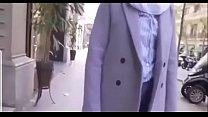 7911 مصرية محجبة تتناك من خليجي بتقولو نروح البيت عشان اخي مايشوفنا الفيديو كامل في الرابط / preview