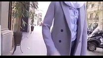 7055 مصرية محجبة تتناك من خليجي بتقولو نروح البيت عشان اخي مايشوفنا الفيديو كامل في الرابط http://cu2.io/Ywwxig preview