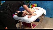 Пытки женской пизды смотреть видео