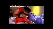 indian lesbian video  (2)more lesbian videos visit indianlesbian.net