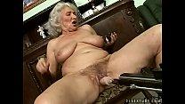 Interracial granny fuck thumbnail