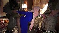 Arab israel and translation mom xxx Local Worki...
