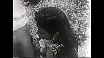 1925 year nostalgic porn movie preview image