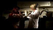 Screenshot XXX Porn Par ody - CleavageField