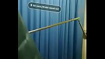 Ngintip Pasien Rumah Sakit di Bali Preview