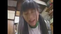 japan Loli thumbnail