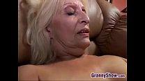 blondhairedwrinkledgrannyvikkivaughn pornhub video