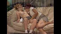 Училка лесбиянка трахается с ученицей
