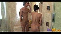 Sensual  Massage 0933