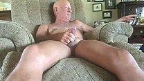 Masturbating cuming hard