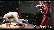 Slit wide open needs rod - download porn videos