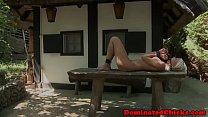 Порно фильмы с американскими девушками ретро