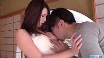 Erotic Fantasy With Japanese Model Yukina Saeki - More At 69Avs Com