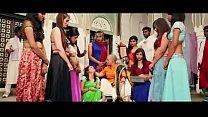 Nath Ek Pratha  Official Uncensored Trailer video