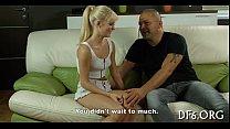 Видео массажа всего тела мужчине
