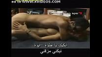 Free download video bokep arab sex Free Porn Videos - XVIDEOS.COM