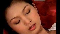 Bokep Lin Si Yee Masturbatng gratis di BokepSave.Info