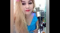MÁY BAY NHẢY SEXY pornhub video