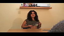 broug... ivette de casting el clip : porno Mexican
