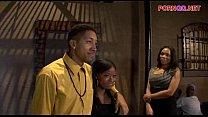 PORNQQ NET O fficial Boyz N The Hood Parody CD2 02