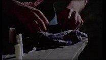 [Divx-Ita] Le Notti Erotiche Dei Morti Viventi - Uncut 110 Min. (J. D'amato 1980) Dvdrip By Da