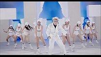 Chúng Ta Không Thuộc Về Nhau - Official Music Video - Sơn Tùng M-TP