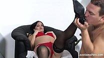 Телки мастурбируют видео смотреть